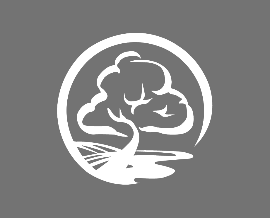 uw discovery farms logo placeholder